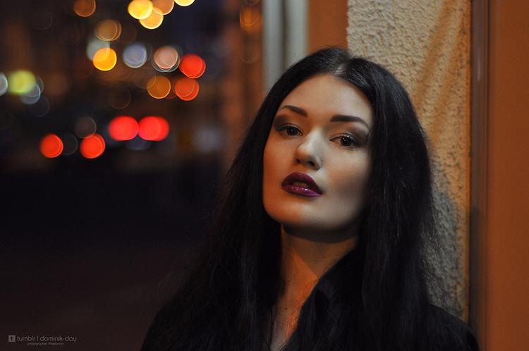 2016-08-09 / Md. Екатерина Саве - dominik-day | ello