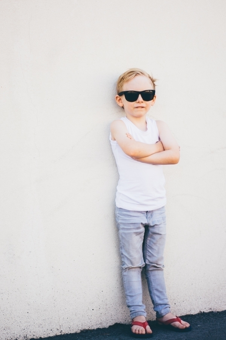 vibes  - grease, etsy, toddlerfashion - jokingandco | ello