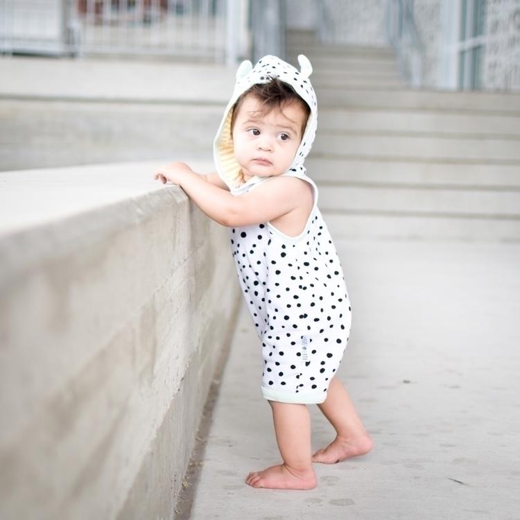 Baby lamb :heart:️ - kidslookbook - xan-snaps | ello