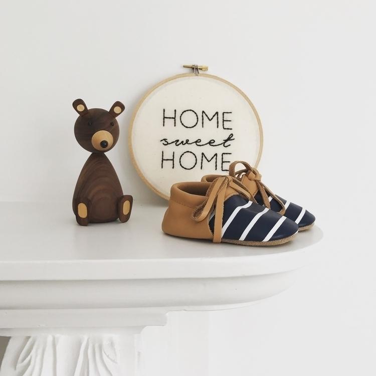 Home :heart:️ - traceyatkin | ello