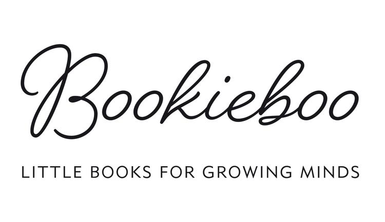 Ello! works keen connect collab - bookieboobox | ello