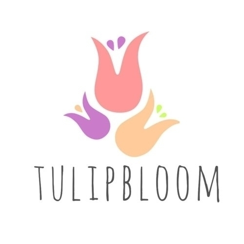 checking Tulip Bloom Ello!! gro - tulipbloomsupply | ello