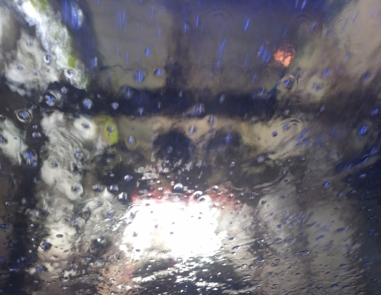carwash smells synthetic strawb - melissadawn | ello
