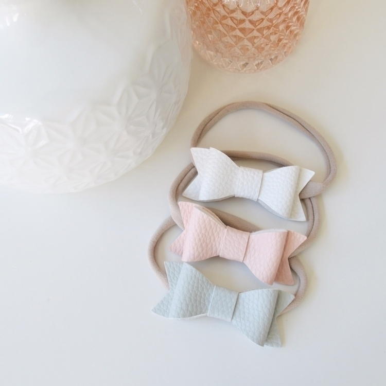 post Ello. Irene quality bow he - littlemissl | ello