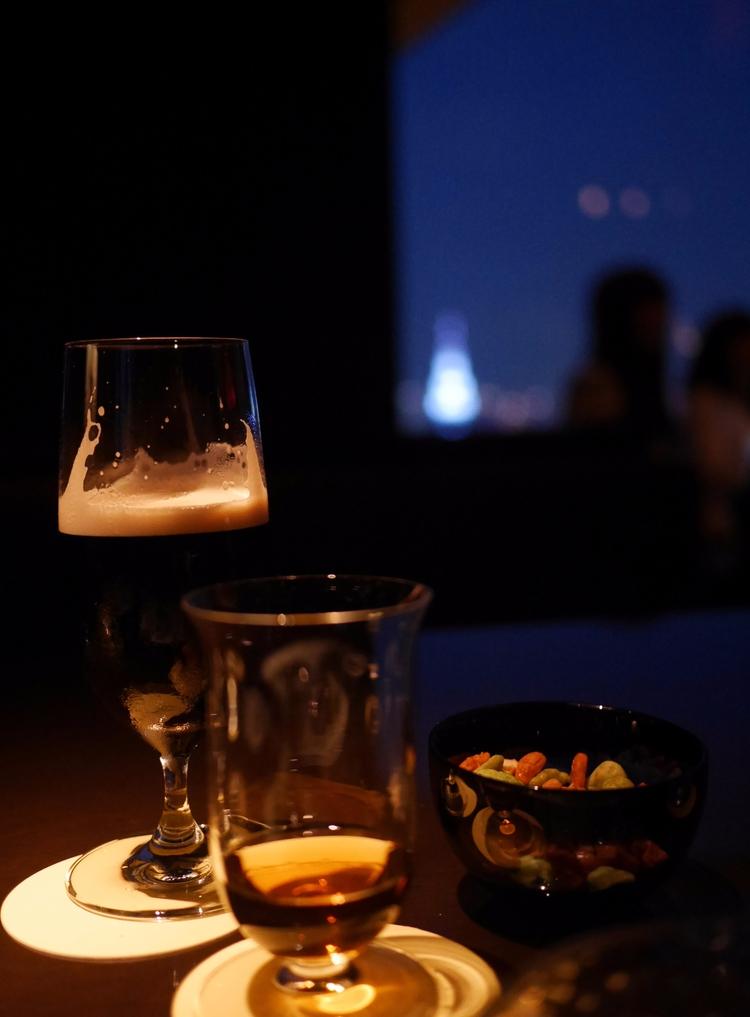 Tokyo Nightlife Lots travel. Wa - zrocool | ello