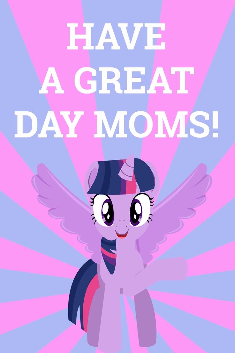 Hey moms! kids magic? sing frie - kidssongsclub | ello