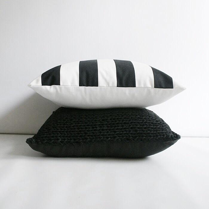 chunky knits stripes :heavy_che - andinkco | ello