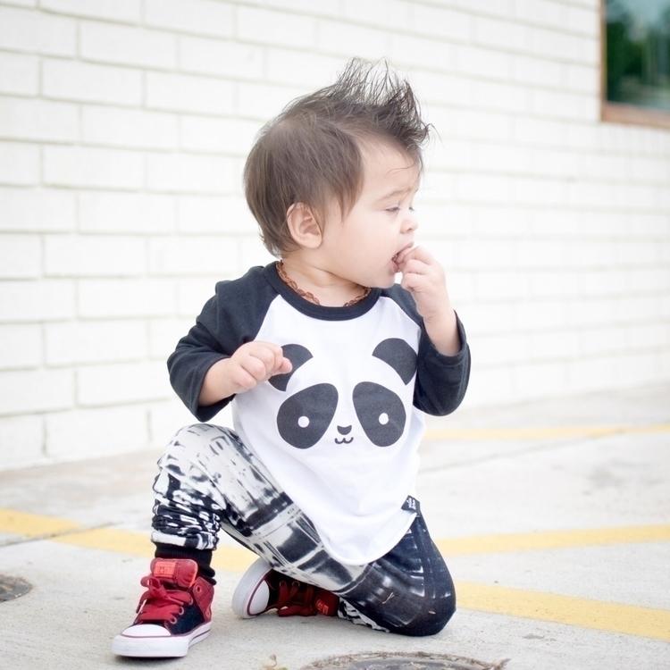 killer pose kids eyes closed ea - xan-snaps | ello