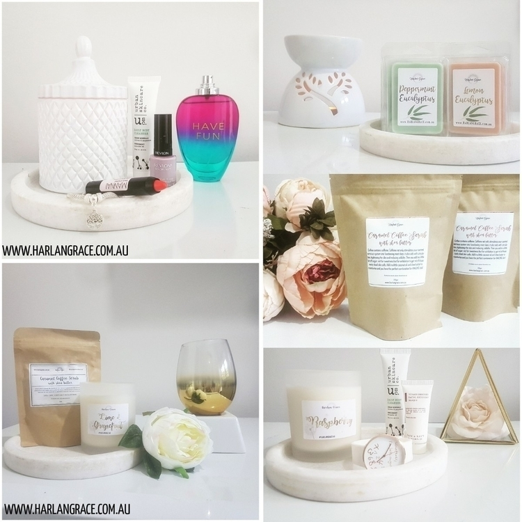 Gifts woman! Im products add ra - harlangraceau | ello