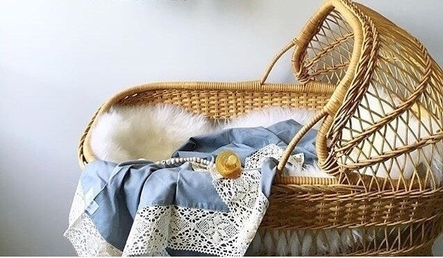 {{SCANDI LOVE}} :heart:️ Rattan - tillyotto | ello