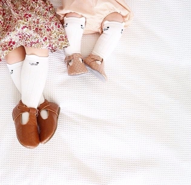 Cute legs cute shoes  - justraybaby - justray_baby | ello