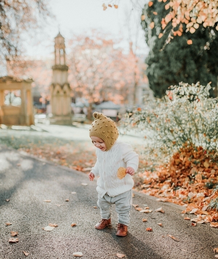 momphotographer, momlife, raisingboys - babyfinngeorge | ello