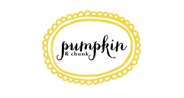 Ello! post, idea custom birthda - pumpkin_and_chunk | ello