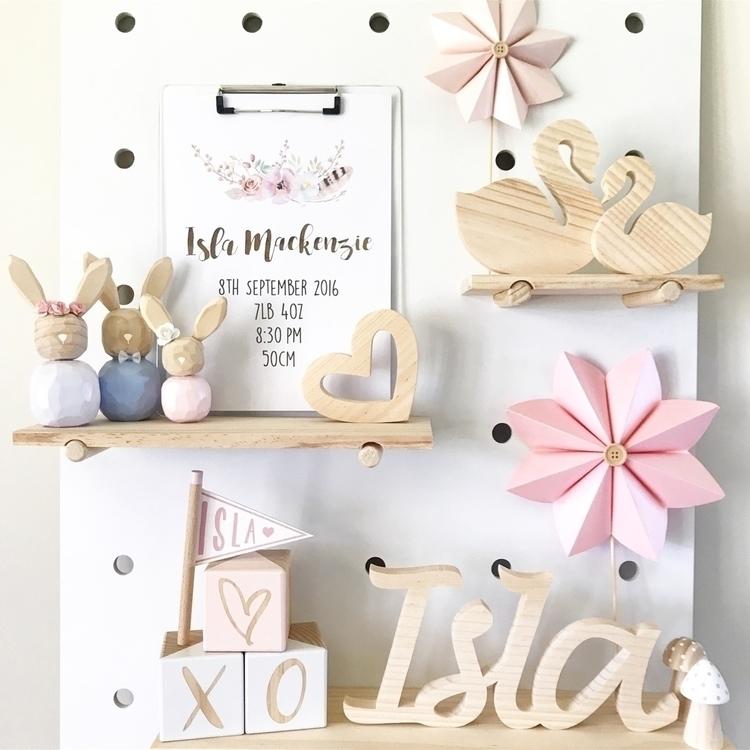 | . Isla amazing handmade goodi - imgcreations | ello