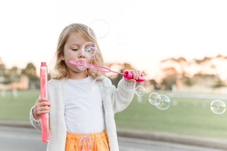 $1 provide afternoon fun - bubbletime - lozleeds | ello