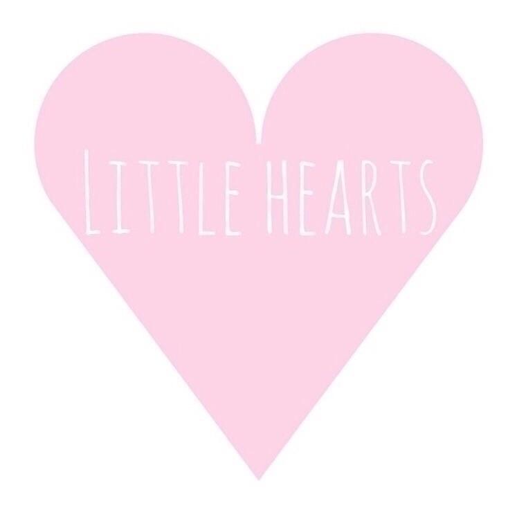 HEARTS CO Luxe Leotards | Limit - littleheartsco | ello