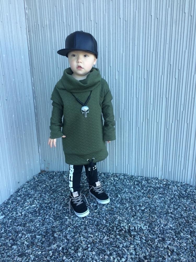 Outfit envy - lil_man_lucas15 | ello