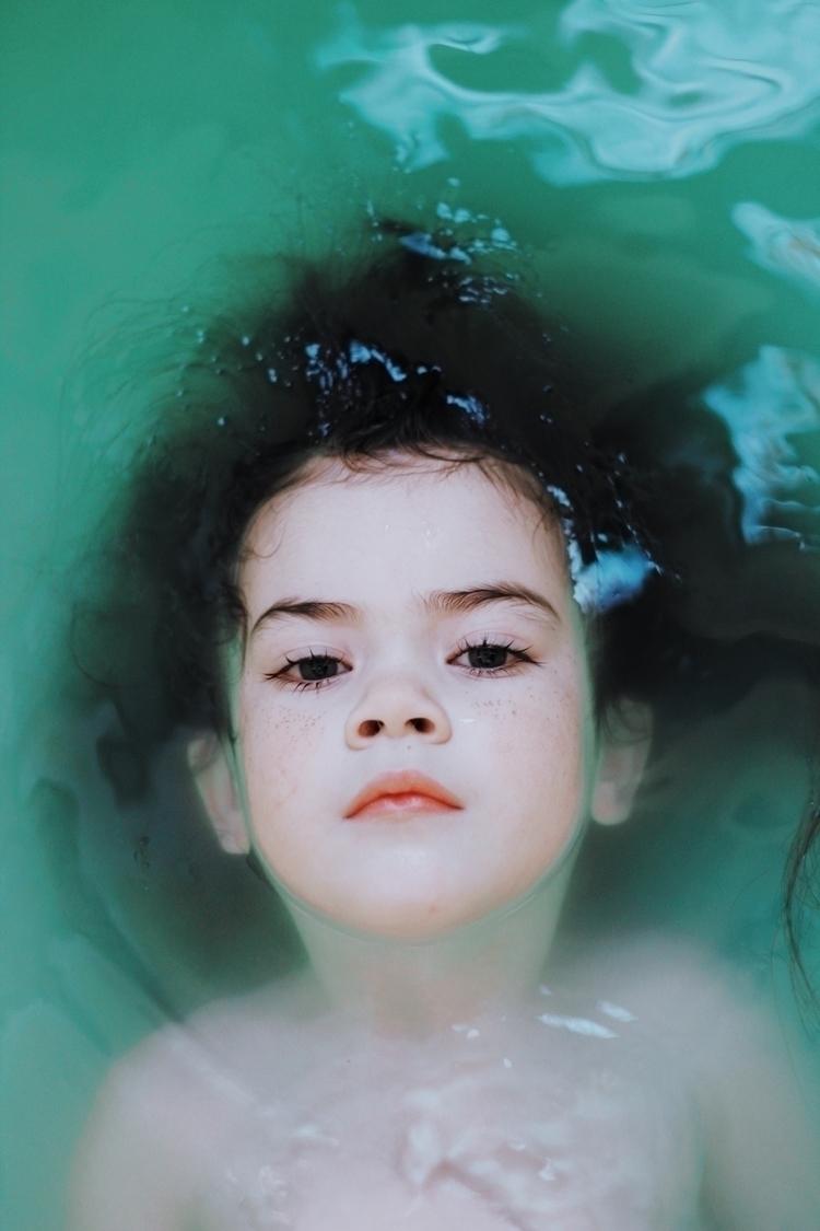 Mermaids real - mermaid, bathtime - mummagirls | ello