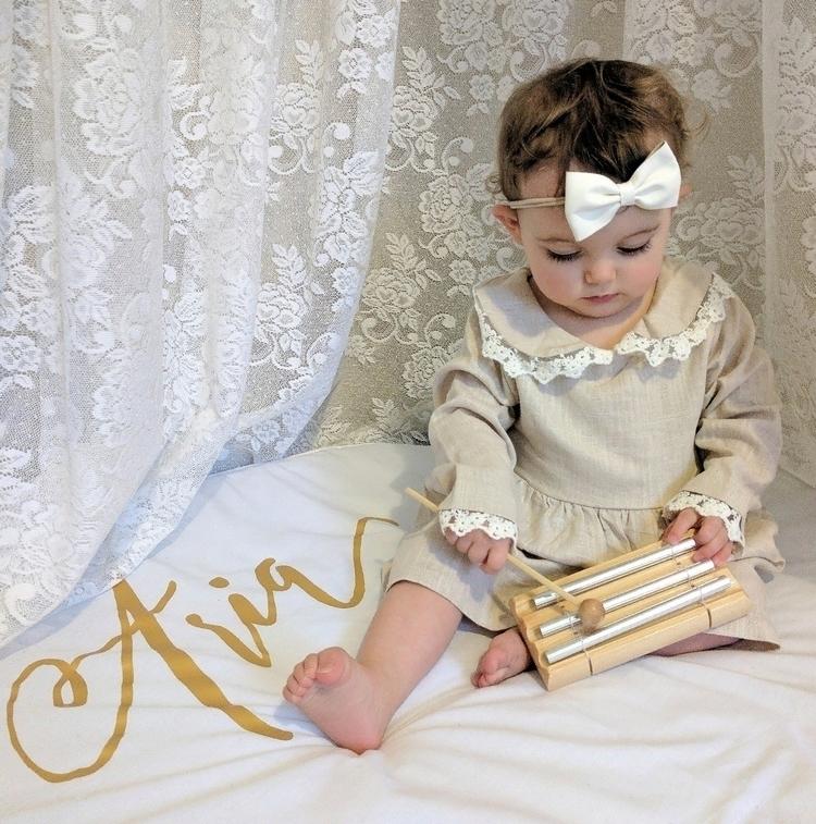 dress  - fashiondaily, fashionkilla - arias_heavenly_melody | ello