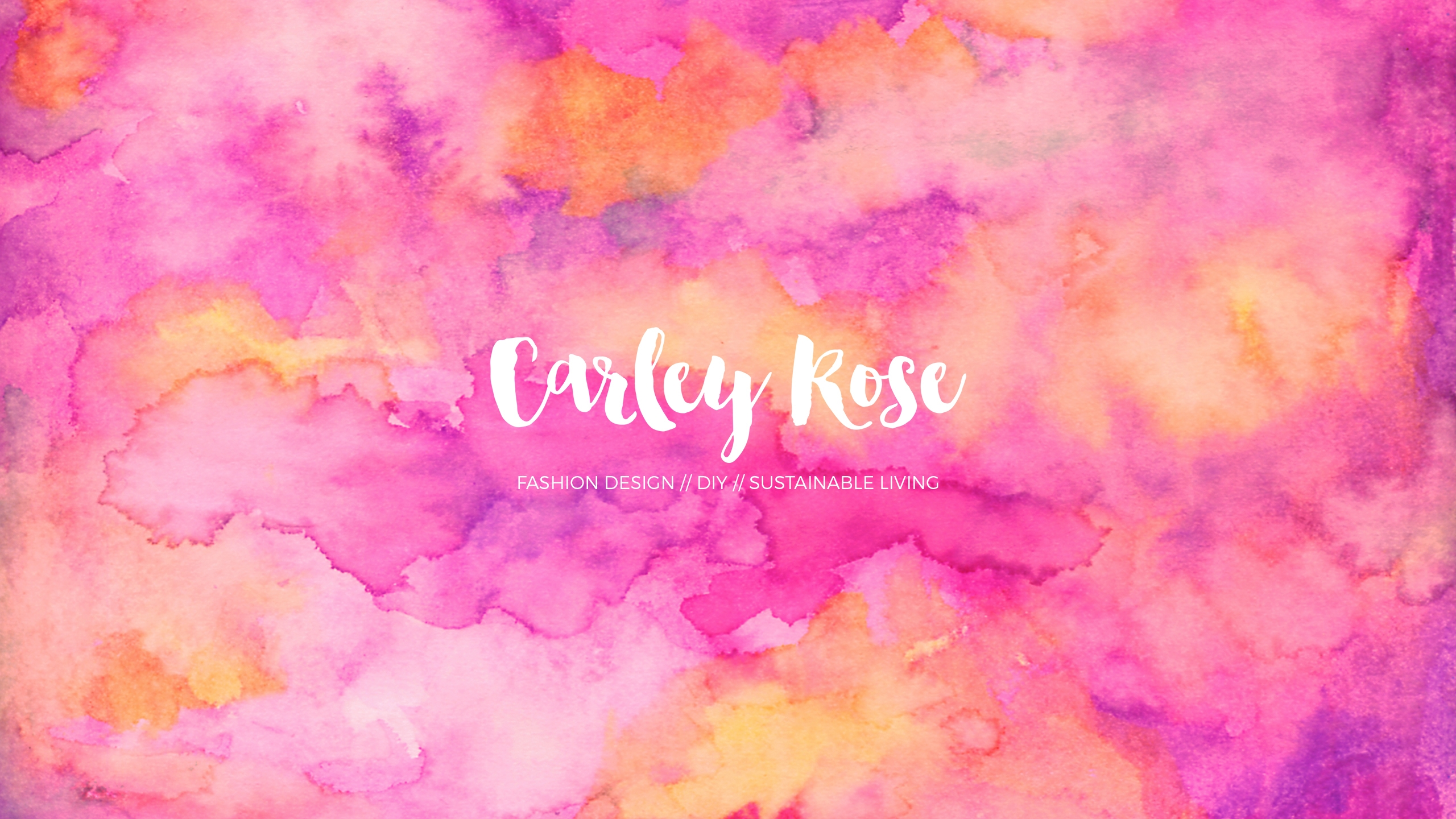 started uploading Fashion Desig - carleyrose | ello