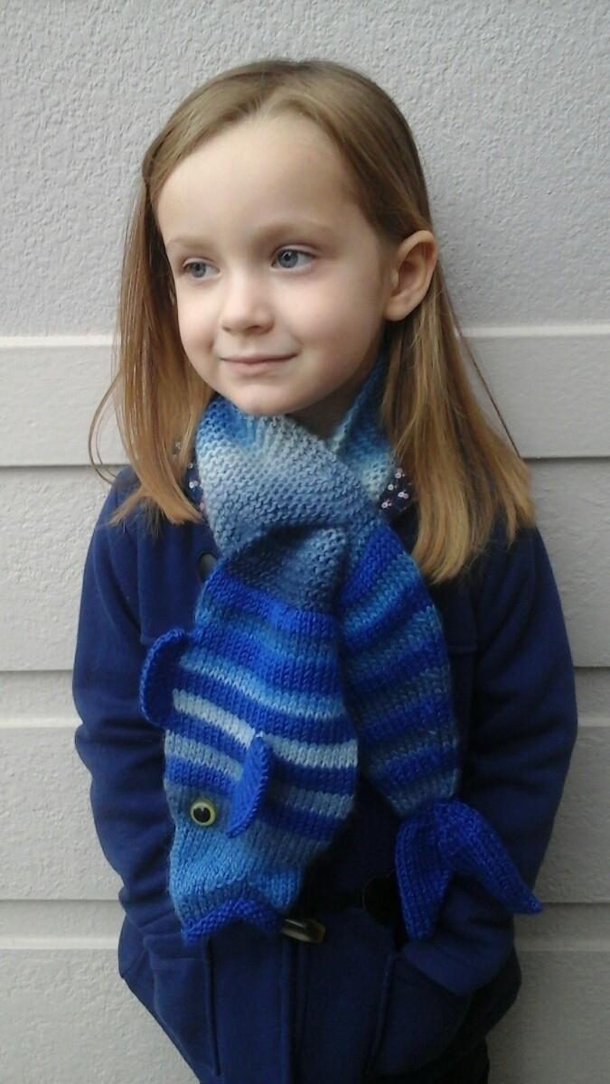 Dreaming summer - knitted, handmade - winterfellknits | ello