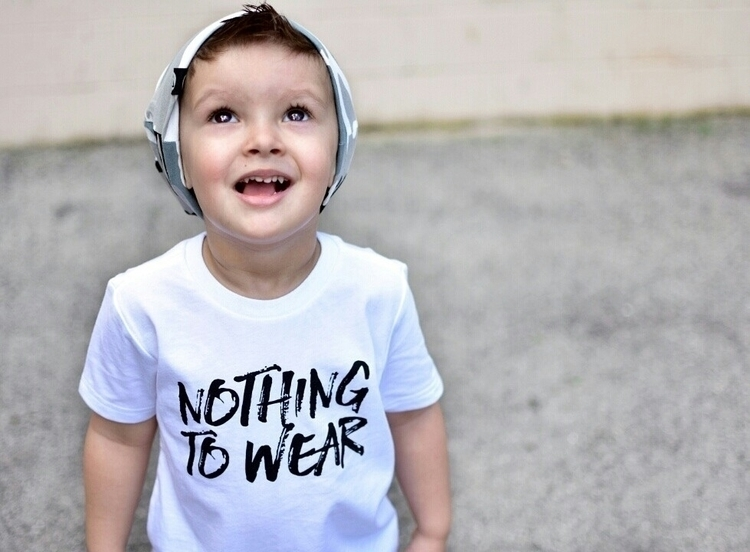 story life Beanie Tee - simplefits - laughswithlincoln   ello