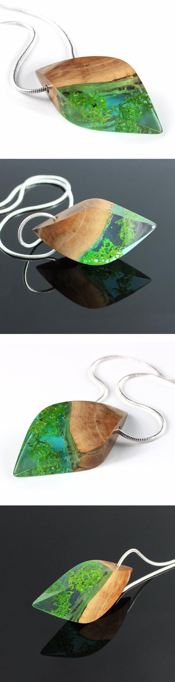 working designs attempt ocean i - woodallgood | ello