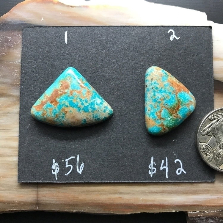 listed website. Natural Bisbee  - stonephase   ello