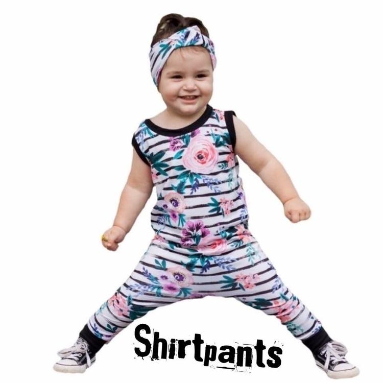 Graystitch home Shirtpants; ful - graystitch | ello