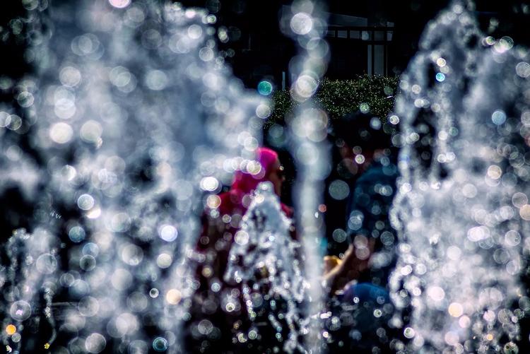 Paparazzo - photography, people - doc | ello