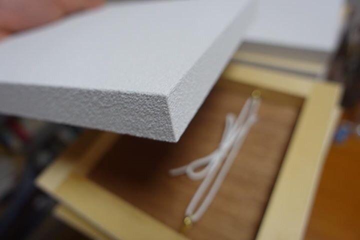 Paper developed digital printin - hokushin | ello