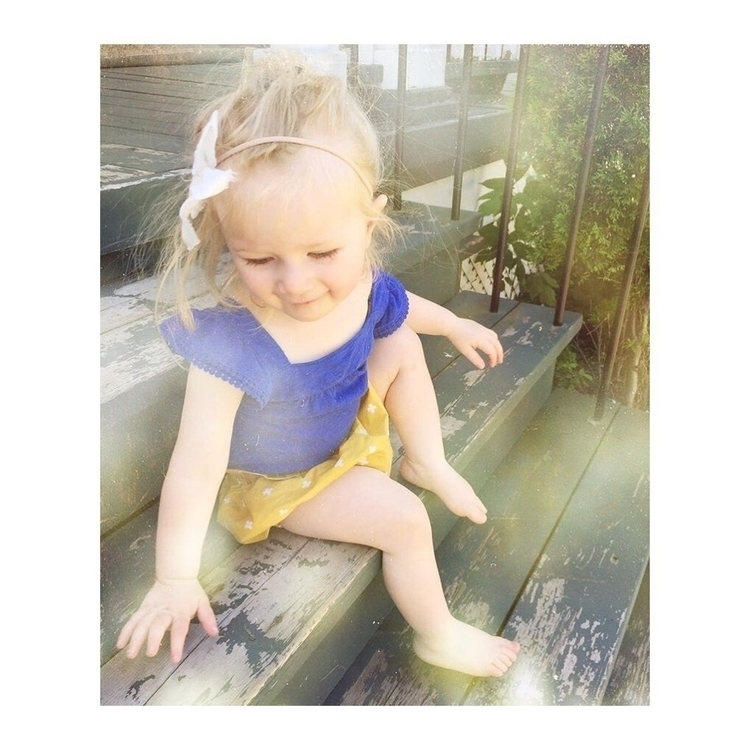 Bloomers summer days - bloomers#etsyshop#bubbleshorts#etsykids#etsybaby#babyboutique#handmadeshop#mustard#cotton#babyfashion#kidsfashion#babybloomers#highwaistedshorts#handmadeisbetter#handmadeincanada#handmadeinbc#madetoorder#readytoship#shopsmall#toddlerboutique - jacquiesews | ello