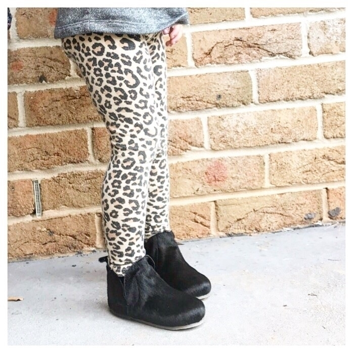 boots, kidsboots, winterboots - wildchase | ello
