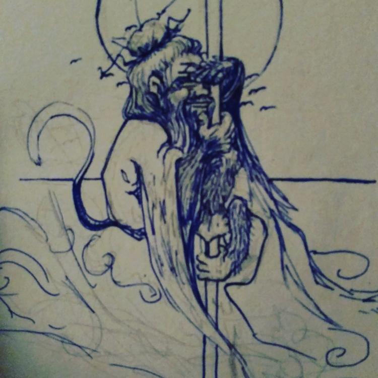 Monkey king cartoon - enixvw | ello