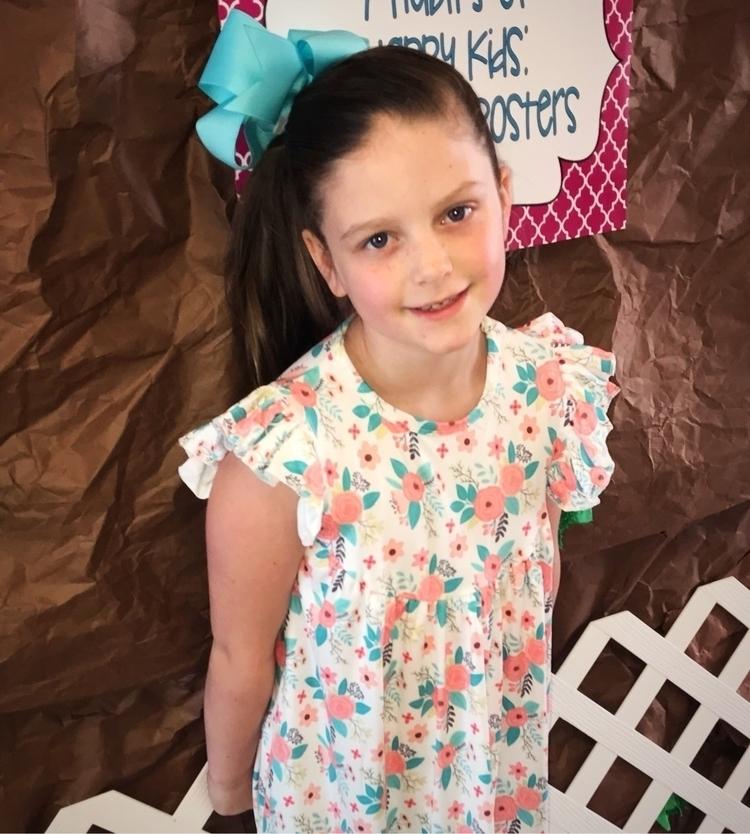 milk silk dresses, missing shop - lily_kate   ello
