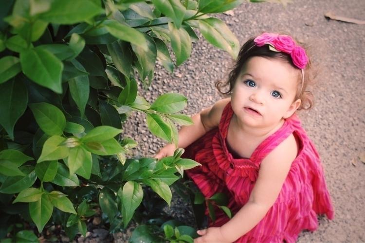 sweet Penelope Rose code BZFAND - brunelope | ello