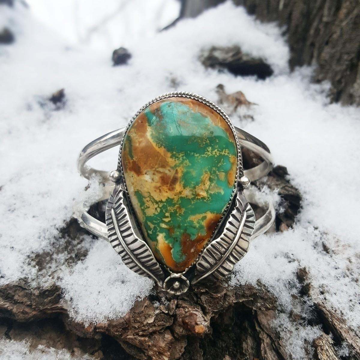 throwback beauty - ellojewelry, ellomakers - innersistersilver | ello