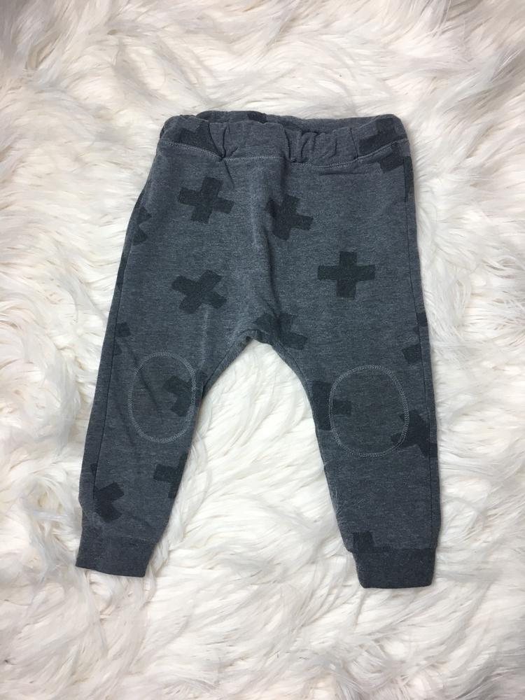 Zara trousers 12/18 mo - vguc s - shopmrose | ello