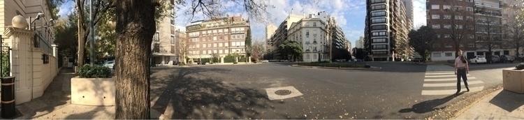 Recoleta  - BuenosAires - anaamaral91 | ello