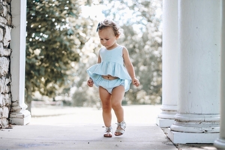 outfit girl - lifewithemmagrace | ello