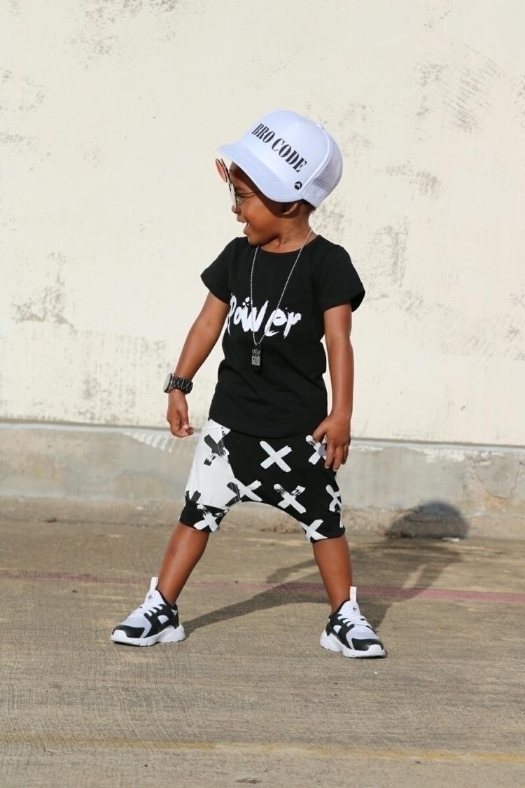 Bro code hat, trending  - brocode - arocho_apparel | ello