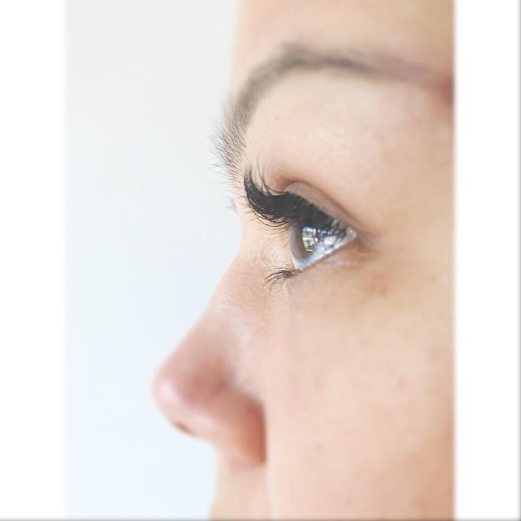 babies Eyelash Extensions Find  - rhythmofbeauty | ello