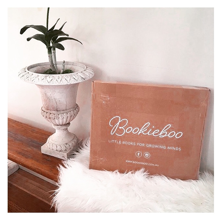 Love great shot customers, Kare - bookieboobox | ello