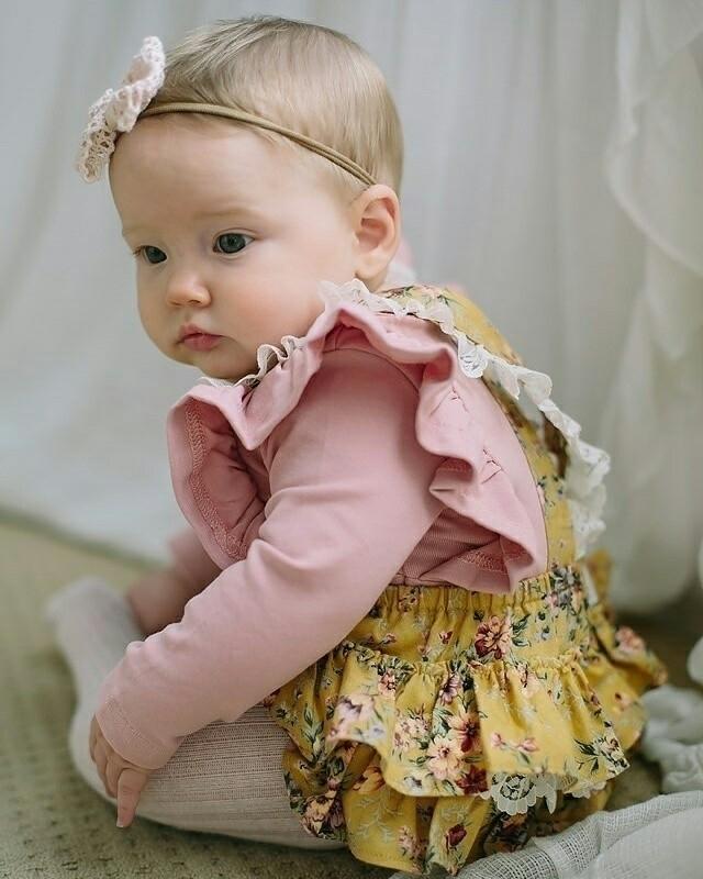 love wonderful outfit combos co - sewlittletimeau | ello