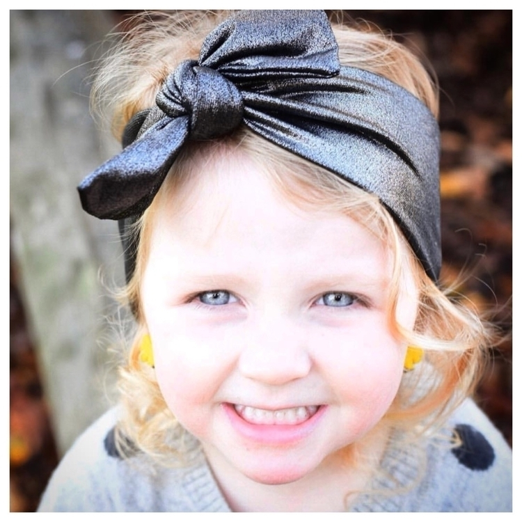 gorgeous Maddie yellow bow clip - gemsforthem | ello