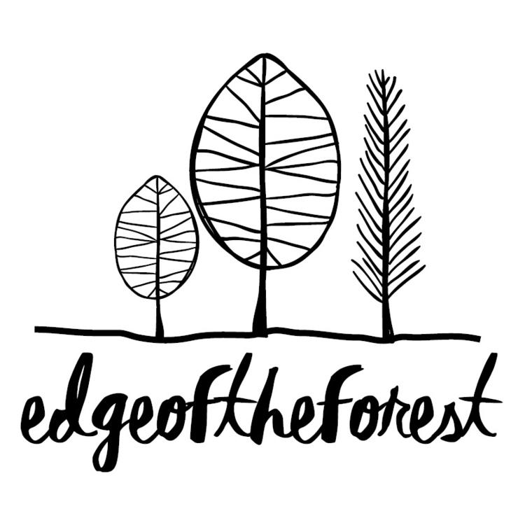 Ello - edgeoftheforest   ello