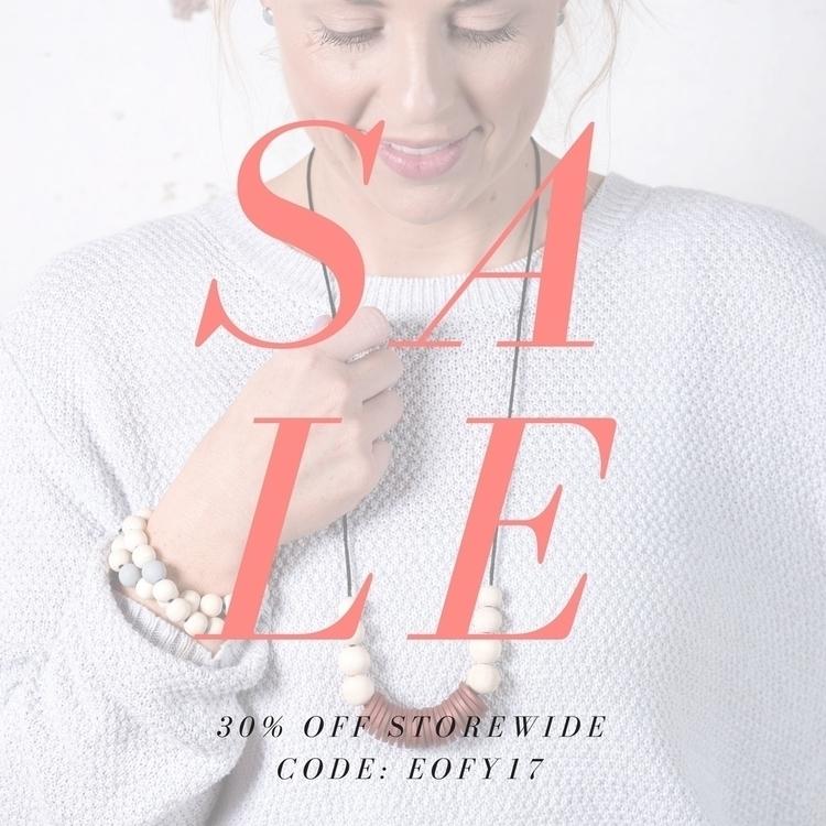 ~30%~ order EOFY SALE!! code: E - littleolliedesigns | ello