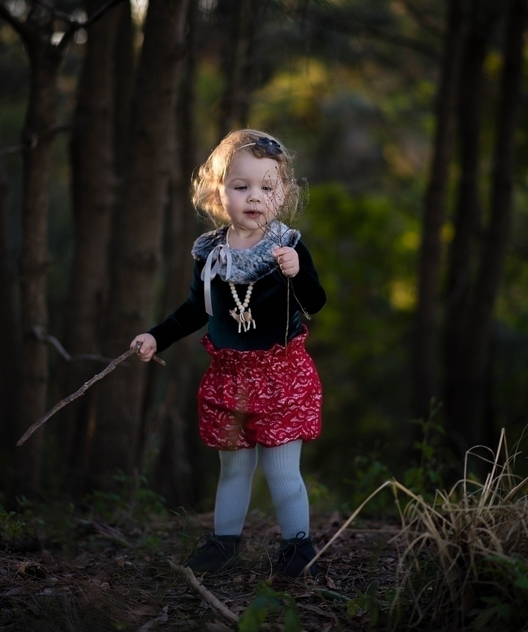 smitten outfit! quirky, fun goo - littlemisstikiboo | ello