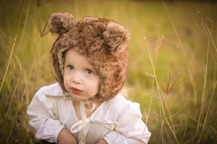 Gorgeous beary cute 30% storewi - littlemeadow | ello