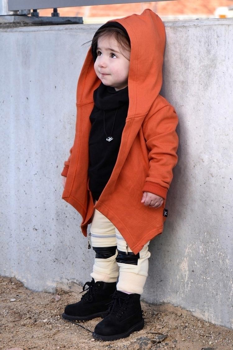 outfit  - fashiontrend, styleoftheday - bella16 | ello